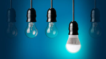 Find Out About Energy-Efficient Light Bulbs