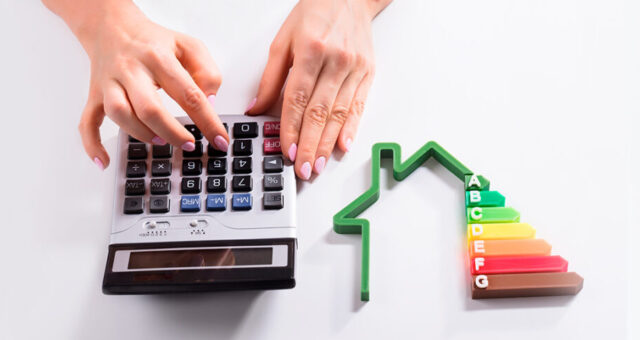 Learn About Home Energy Audits
