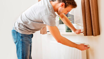 Learn About Home Energy Saving Tips for Winter