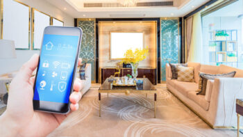 Learn About Smart Energy Monitors for Your Home