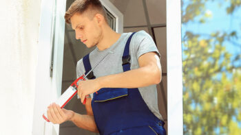 Learn About the Weatherization Assistance Program