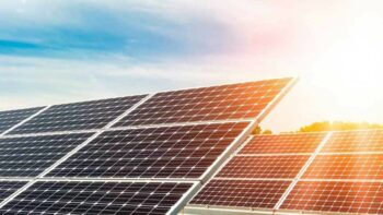 Learn About Home Solar Power