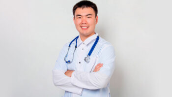 Learn About 5 Physicians You Should Visit Annually