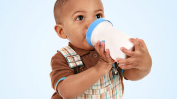 Learn About the WIC Infant Formula Rebate System