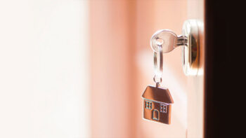 Learn About Renter's Insurance