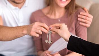 Understanding Rent to Own Homes